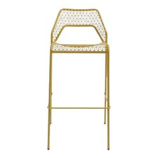"Hot Mesh 30.5"" Bar Stool"