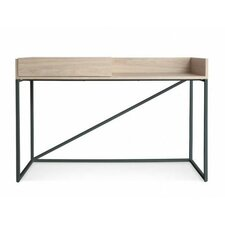 Swish Writing Desk