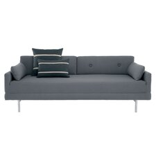 One Night Stand Convertible Sofa