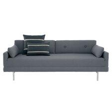 One Night Stand Convertible Sofa