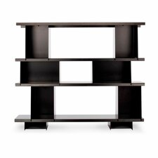 Version 2.0 Shelf 40'' Accent Shelves