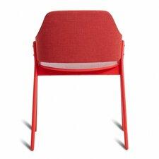 Clutch Arm Chair