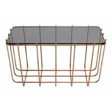 Scamp Small Coffee Table