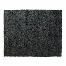 Cush Slate Area Rug
