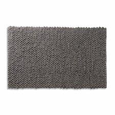 Dollop Light Grey / Dark Grey Area Rug
