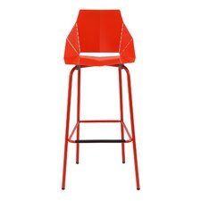 "Real Good 24.5"" Bar Stool"