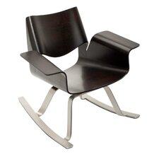 Buttercup Rocking Chair