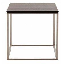 Minimalista End Table