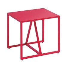 Strut End Table