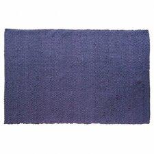 Dash Purple Rug