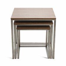 Minimalista 3 Piece Nesting Tables