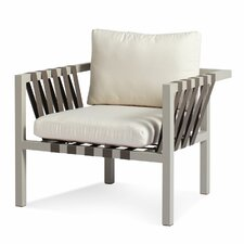 Jibe Lounge Chair