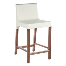 "Knicker 25.5"" Bar Stool"