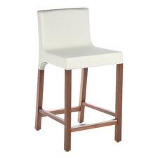 Blu Dot Furniture Allmodern Modern Bedroom Chairs