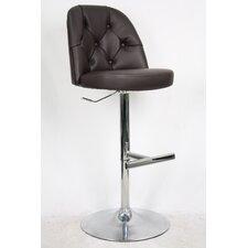Whalen Furniture Allmodern