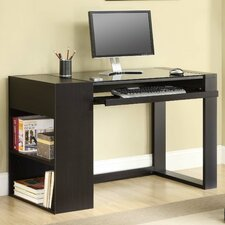 Afton Computer Desk