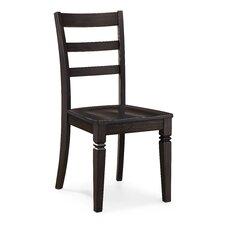 Kendal Desk Chair