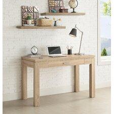 Tustin Parsons Desk