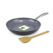 "Lima 11.42"" Non-Stick Frying Pan"
