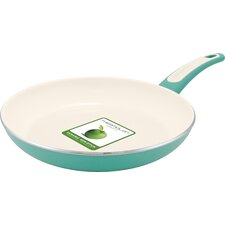 Focus Nonstick Frying Pan