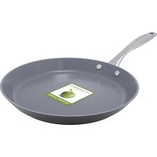 "Lima 9.5"" Non-Stick Frying Pan"