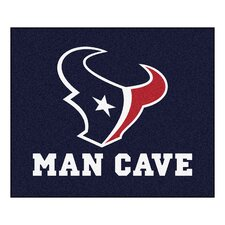 NFL - Houston Texans Man Cave Tailgater