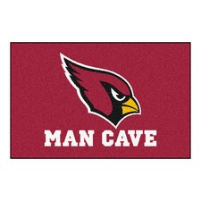 NFL - Arizona Cardinals Man Cave Starter