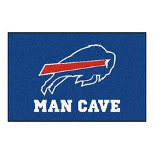 NFL - Buffalo Bills Man Cave Starter