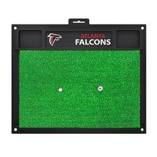 NFL - Golf Hitting Mat