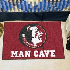 NCAA Florida State University Man Cave Starter