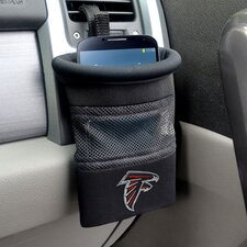 NFL Car Caddy