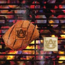 NCAA Ohio State University Fan Brands
