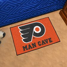 NHL - Philadelphia Flyers Man Cave Starter