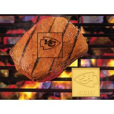 NFL - Tennessee Titans Fan Brands