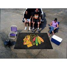 NHL - Chicago Blackhawks Ulti-Mat