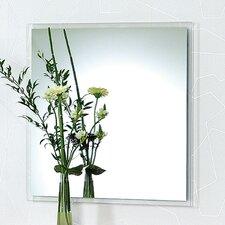 Wandspiegel Facet
