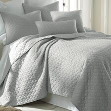 Bordeaux Quilt Collection