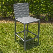 InsideOut Delray Bar Stool