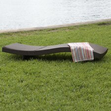 Flagler Chaise