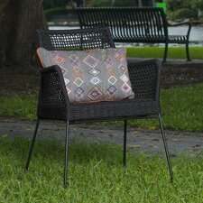 Keywest Dining Arm Chair