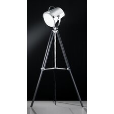 145 cm Tripod-Stehlampe Nautibur