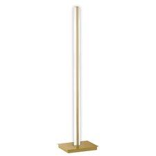 117 cm Design-Stehlampe Turn