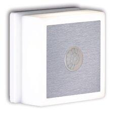 Safe Wall Light