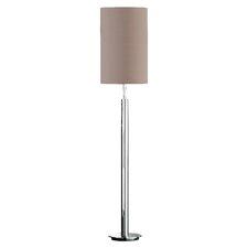 154 cm Stehlampe Karen