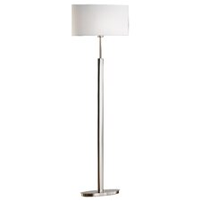 157 cm Stehlampe Finn
