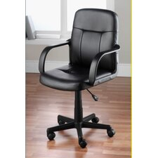 Mid-Back Conference Chair II
