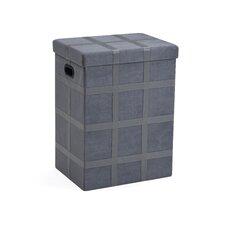 Foldable Storage Laundry Box