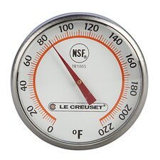 Analog Instant Thermometer