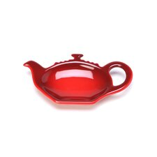 Tea Bag Holder (Set of 2)