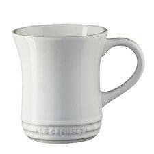Stoneware 14 Oz. Tea Mug